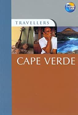Travellers Cape Verde 9781841579481