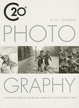 Twentieth Century Photograp 9781842222393