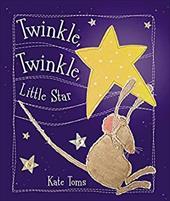 Twinkle, Twinkle, Little Star 7508620