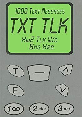 Txt Tlk: Hw2 Tlk W/O Bng Hrd