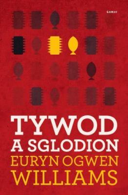 Tywod a Sglodion 9781848515109