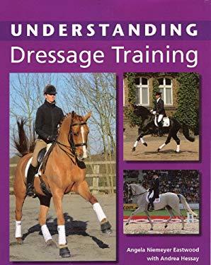 Understanding Dressage Training 9781847972330