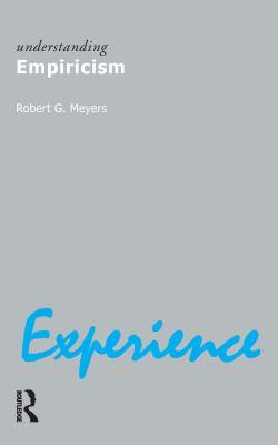 Understanding Empiricism 9781844650590