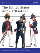 ISBN 9781841760872