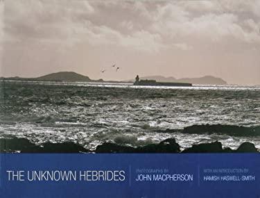 Unknown Hebrides 9781841583525