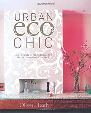 Urban Eco Chic 9781844006182