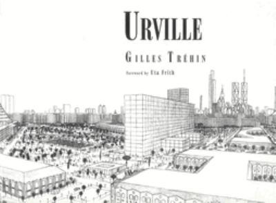 Urville 9781843104193