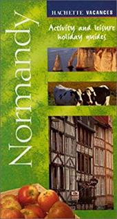 Vacances Normandy: Activity and Leisure Holiday Guides 7469507