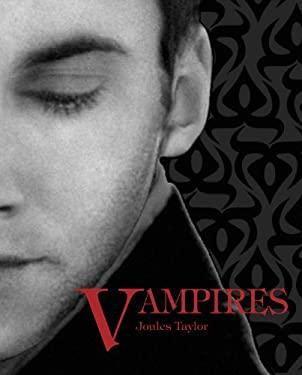Vampires 9781846013454