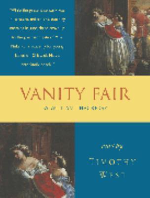 Vanity Fair 9781840327694