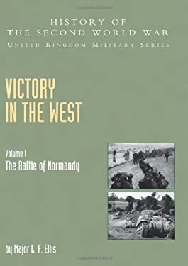 Victory in the West