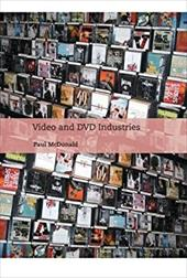 Video and DVD Industries 7494676
