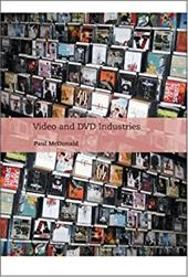 Video and DVD Industries 7494677