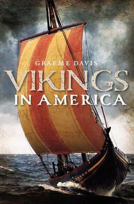Vikings in America 9781841587011
