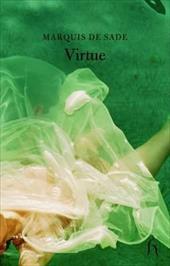 Virtue 7486369