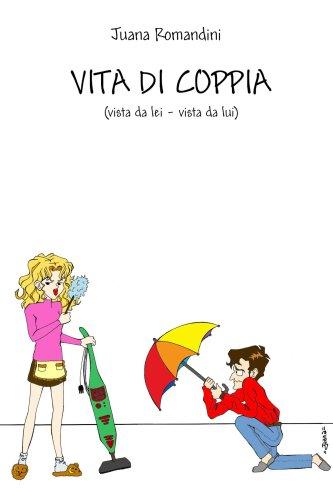 Vita Di Coppia 9781847282842