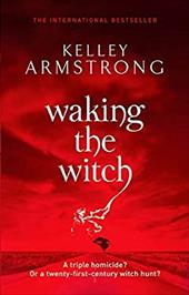 Waking the Witch 13440832