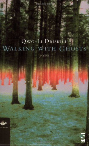 Walking with Ghosts 9781844711130
