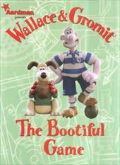 Wallace & Gromit the Bootiful Game 7457501