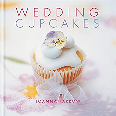 Wedding Cupcakes 9781846013935
