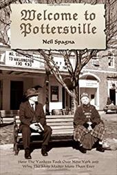 Welcome to Pottersville 7520274