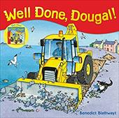 Well Done, Dougal! 7532771
