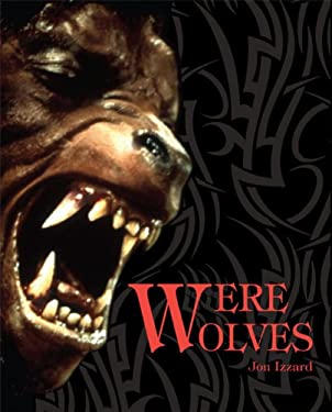 Werewolves 9781846013461