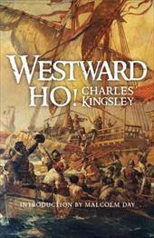 Westward Ho! 11883836