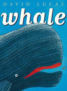 Whale 9781842706084