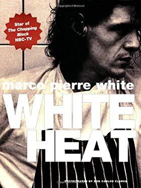 White Heat 9781845334581