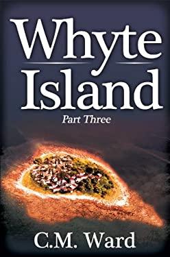 Whyte Island