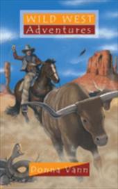 Wild West Adventures 7503032