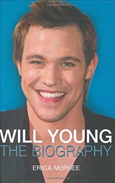 Will Young: The Biography