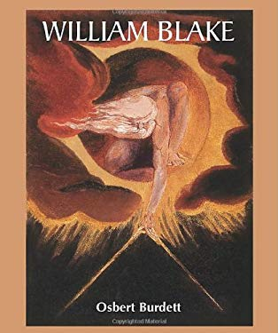 William Blake 9781844846498