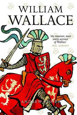William Wallace 9781841585932