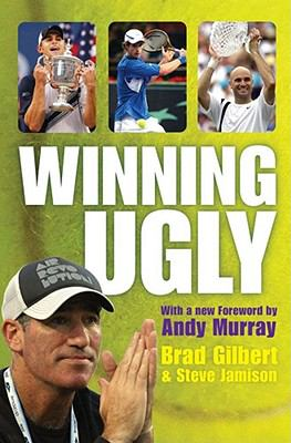 Winning Ugly 9781847390578