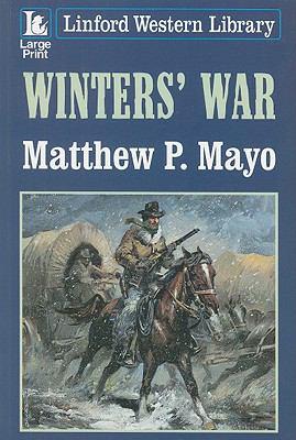 Winters' War 9781847824721