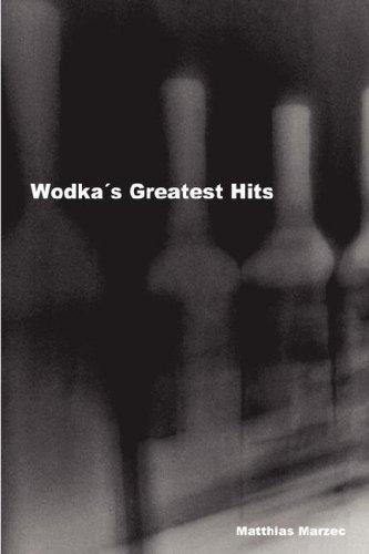 Wodka's Greatest Hits