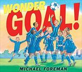 Wonder Goal! 7475661