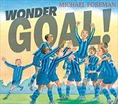 Wonder Goal! 7475178