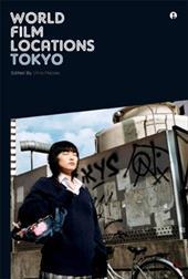 World Film Locations: Tokyo 13440125