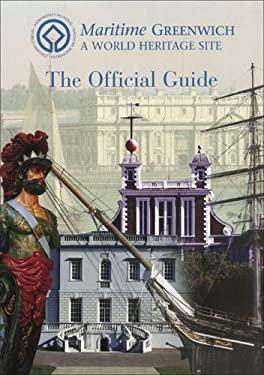 World Heritage Site Guidebook 9781843400684