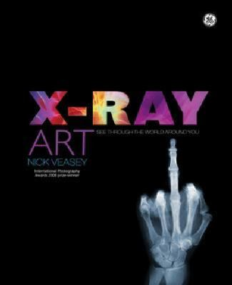 X ray art by nick veasey reviews description more for X ray painting