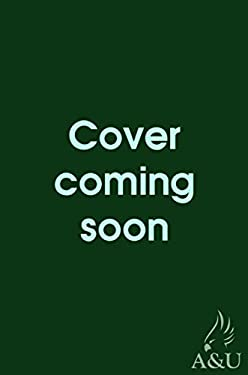 Zack Black and the Magic Dads 9781842993842