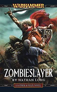 Zombieslayer