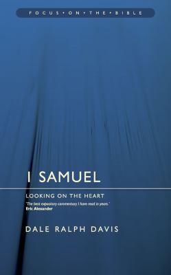 1 Samuel: Looking on the Heart 9781857925166