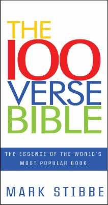 The 100 Verse Bible: The Essence of the World's Most Popular Book 9781854249333