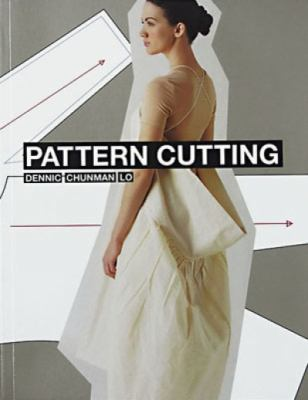 Pattern Making 9781856697507