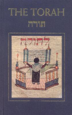 The Torah 9781857333800