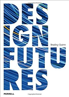 Design Futures 9781858945408
